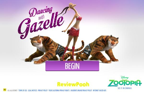 0:31 A Mirrored Applejack Dances With Some Tall Gazelle While Listening To Billy Idol BaltoRacing MLP 5.5K views 0:16 E.B. is Dancing with Gazelle in Zootopia calvyn bohnert 2.4K views 0:16 Bambi in Dancing with Gazelle from Zootopia Kodi the Husty and Misty 5.5K views 0:16 Shakira dancing with Gazelle - ZooTopia Bombr 3.8K views 0:16 Anna is Dancing with Gazelle in Zootopia calvyn bohnert 5.6K views 0:16 me dancing with Gazelle from Zootopia Lance Smith 1.9K views 0:16 My Dog Dancing With Gazelle SuperHuggz 512 views Hiro Hamada is Dancing with Gazelle in Zootopia calvyn bohnert 3.7K views Joy is Dancing with Gazelle in Zootopia calvyn bohnert 7K views Jimmy Neutron is Dancing with Gazelle in Zootopia calvyn bohnert 7.9K views Zootopia dancing with Gazelle Jaune Arc Dustiniz117 196 views Chief Bogo & Gazelle - ZooTopia AfricanBeauti 57K views Pecos Bill Dancing with Gazelle Zootopia disney AlbaOrtiz0955 Eieia y Ieieo 371 views Shrek dancing with gazelle cartoonafroman92 30K views Judy Hopps dancing with gazelle cartoonafroman92 17K views Zootopia's Fur Technology Engadget 691K views Zootopia | Dancing with Gazelle