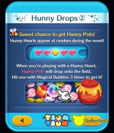 HunnyDrop2
