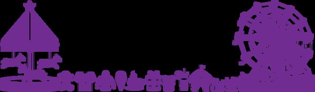 icon-logo-redcrossfair-2015-03
