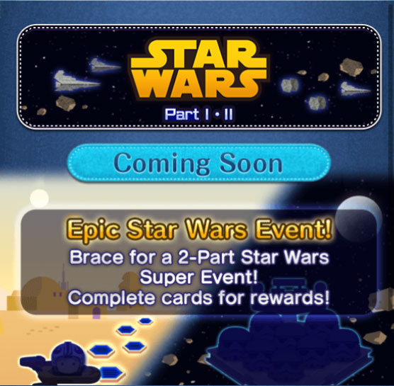 Star-Wars-ComingSoon