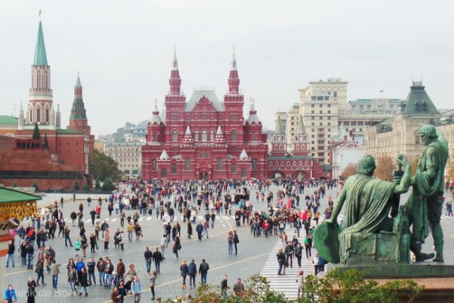5-landmark-to-go-in-russia_3-1_690x460.jpg