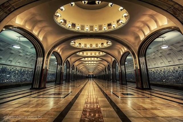 5-landmark-to-go-in-russia_4-1_690x460.jpg