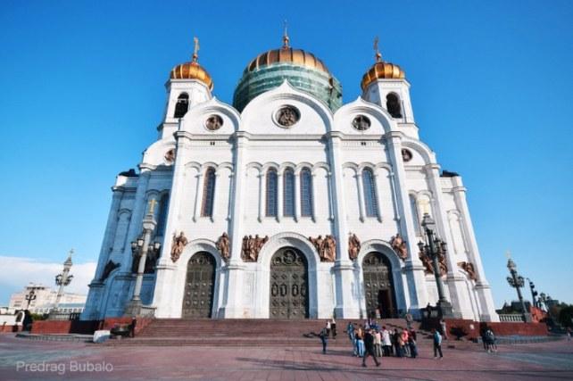 5-landmark-to-go-in-russia_5-1_690x459.jpg
