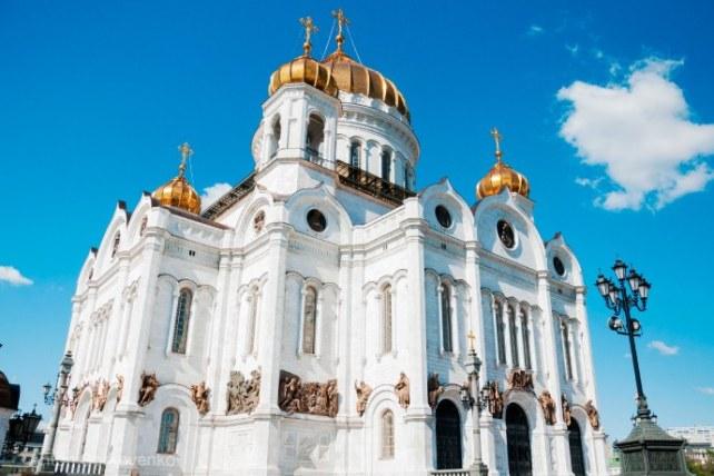 5-landmark-to-go-in-russia_5-2_690x460.jpg