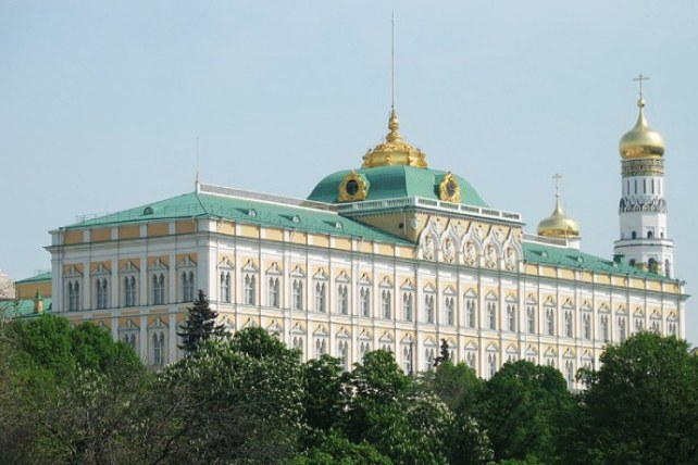 5-landmark-to-go-in-russia_6-1_690x460.jpg