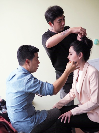 Behind the scenes 1.jpg