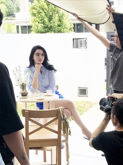 Behind the scenes 9.jpg