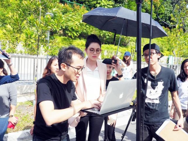 Behind the scenes7 .jpg