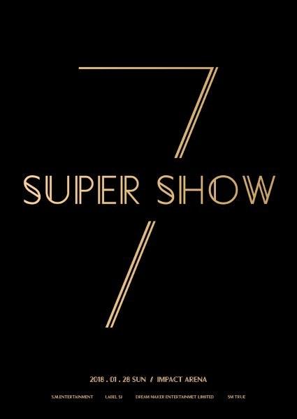 "[Key Visual_2] SUPER JUNIOR WORLD TOUR ""SUPER SHOW 7"" in BANGKOK_425x600.jpg"