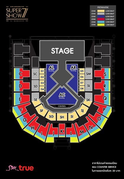 "[SEAT PLAN] SUPER JUNIOR WORLD TOUR ""SUPER SHOW 7"" in BANGKOK_418x600.jpg"