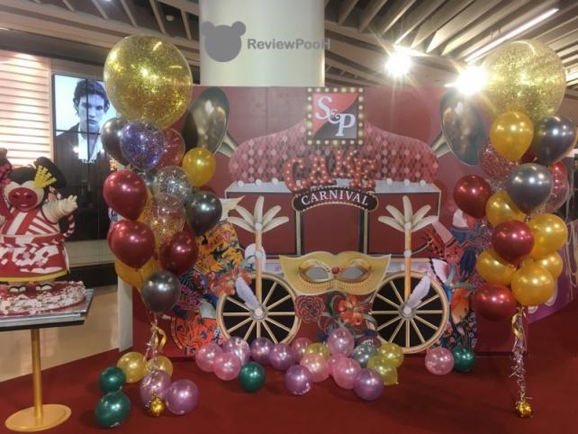 S&P Cake Carnival 1.JPG
