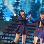 """เฌอปราง BNK48 1st Concert """"STARTO"""""""