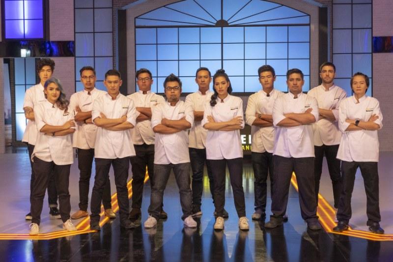 Top Chef Thailand Season 2 (6)