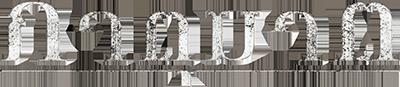 ภาตุฆาต logo